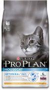 ProPlan Housecat.З куркою. Для котів, що живуть вдома сух 10 кг