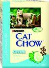 CAT CHOW Kitten.З куркою для кошенят 15кг