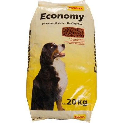 Josera Economy 18 кг
