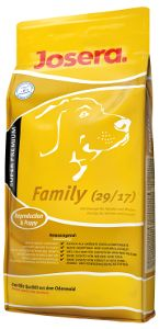 Josera Family 15 кг