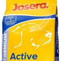 Josera Актив 18 кг