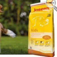 Josera Kids 15 кг