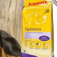 Josera Optines 15 кг