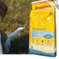 Josere Balance 15 кг.