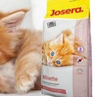 Josera Minette 10 кг