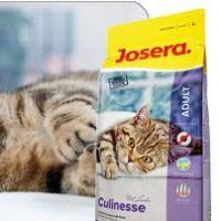 Josera Culinesse  10кг.